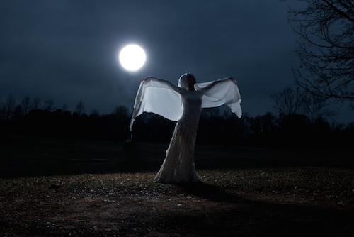 simrit full moon(1)