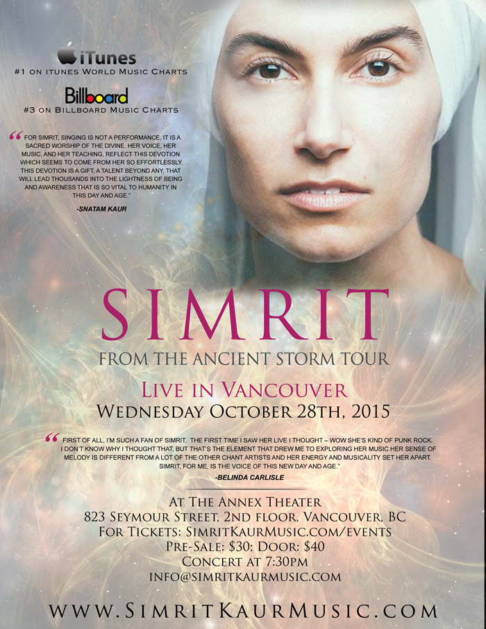simrit-2015-vancouver