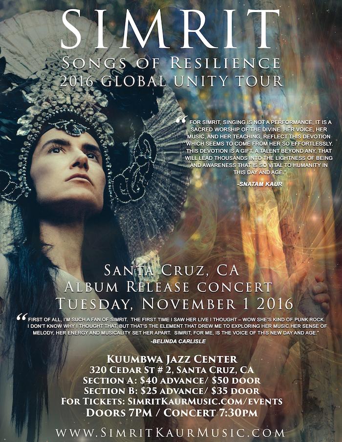 simrit-global-2016-fall-tour-santacruz-700x906