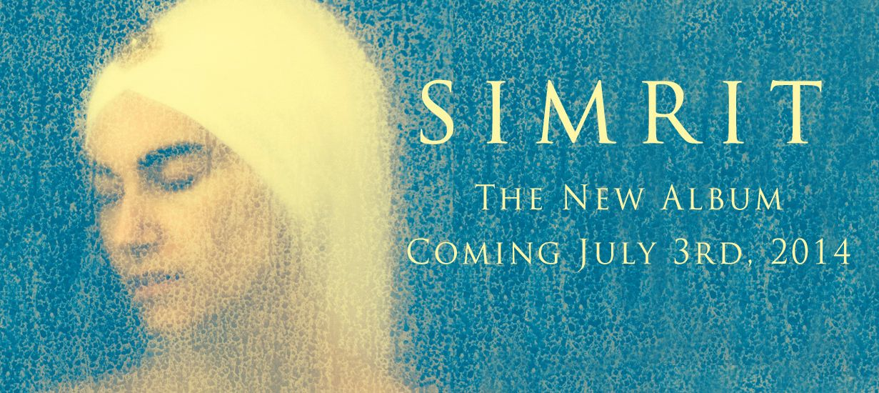 simrit-new-album-7-14