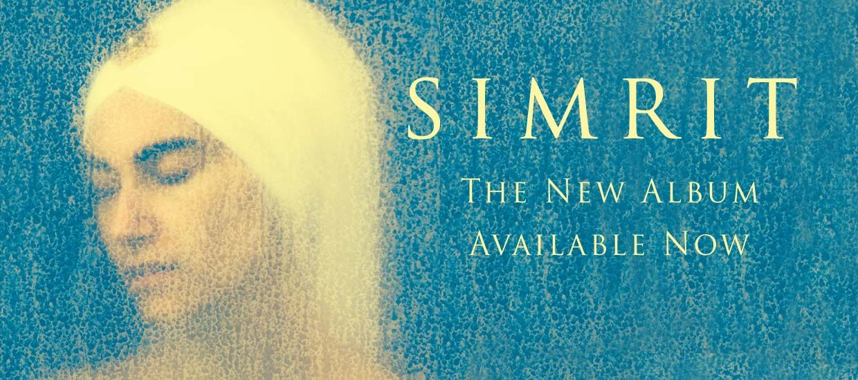 simrit-new-album-july-2014